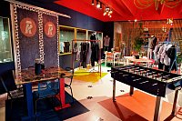 136_showroom-RIFLE-colection-SS16-5.jpg